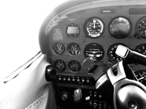 Preparing for your private pilot checkride